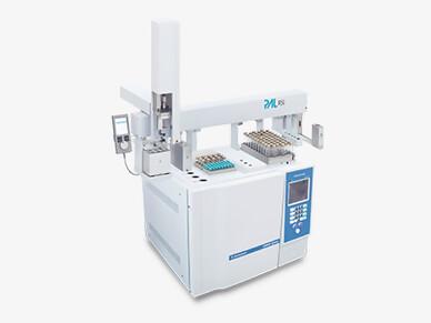 YL GC System (YL6500 GC)