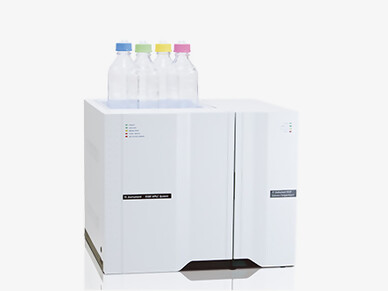 YL HPLC System(All-in-One Type) (YL9300 COMPACT HP