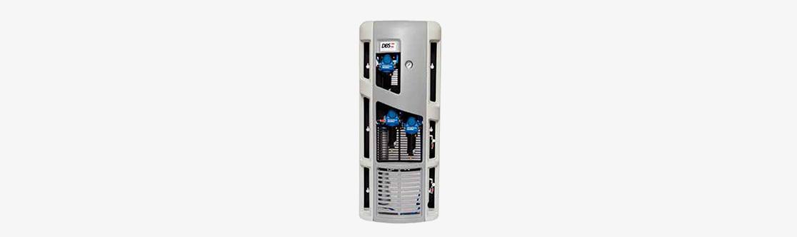 Whisper-Nitrogen-Generator.jpg