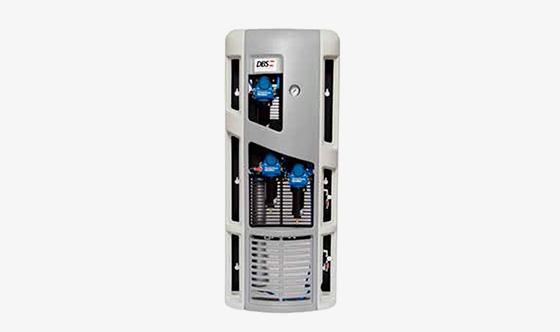 Whisper-Nitrogen-Generator_02.jpg