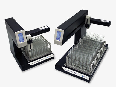 YL Fraction Collector (YL FC1 / FC2)