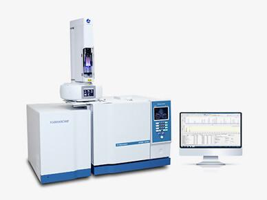 YL GC/MS System (YL6900 GC/MS)