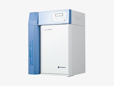 aquaMAX™- Basic 360 series