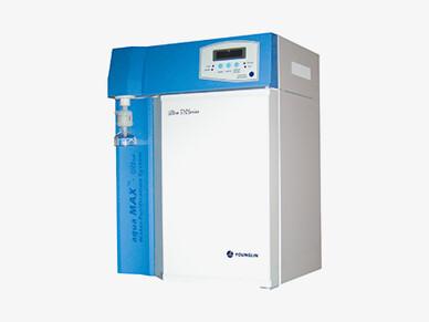 aquaMAX™- Ultra 370 series