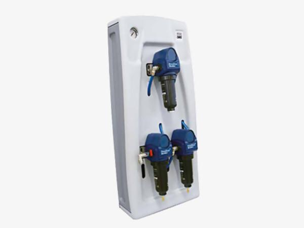 Mini-Whisper-Nitrogen-Generator_02.jpg