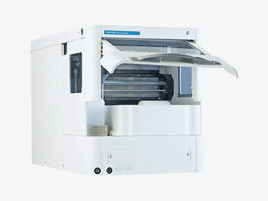 YL9150 LC Autosampler