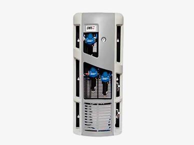 Whisper Nitrogen Generator (External Compressor)