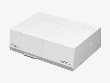 YL2000 FTIR Spectrometer