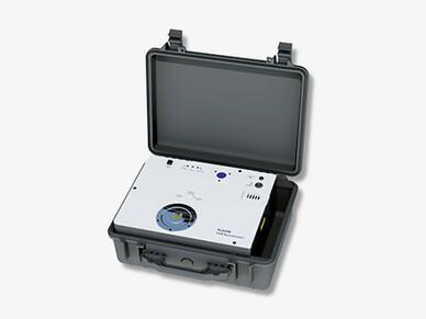 YL2300 FTIR Spectrometer
