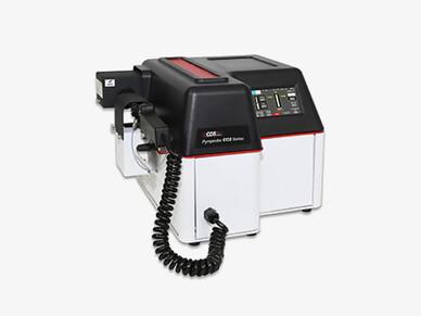 Proprobe 6000 series Pyrolyzer