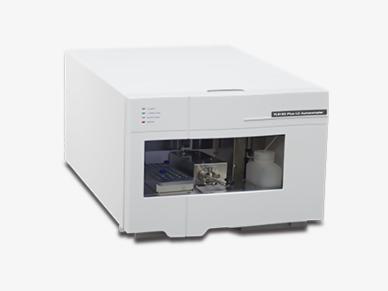 YL9150 Plus AS (HPLC용 자동시료주입기)
