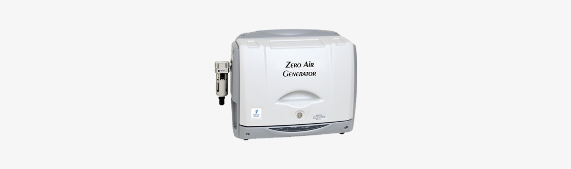 zero_air_generator_PC.png