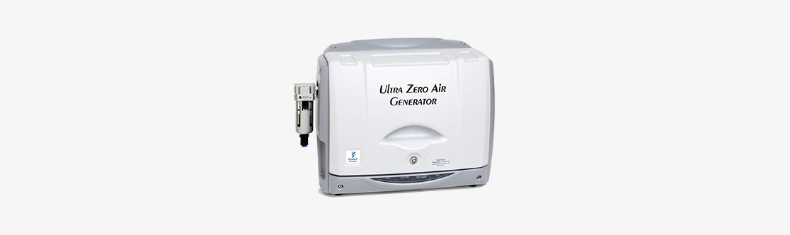 Ultra-zero-air_generator_PC.png