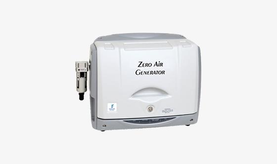 zero_air_generator_Mobile.png