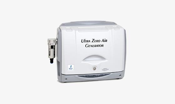 Ultra-zero-air_generator_Mobile.png