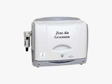 YL Zero Air Generator (Zero Air GC/GT Series)