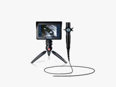산업용내시경카메라 [ PRO Series ]