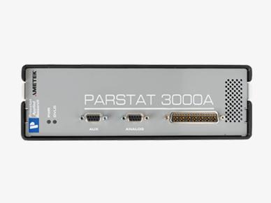 PARSTAT3000A