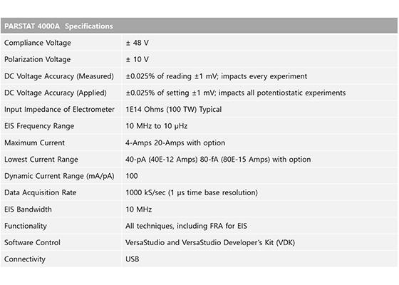 Product-Image_Mobile_Details_P4k Spec.png