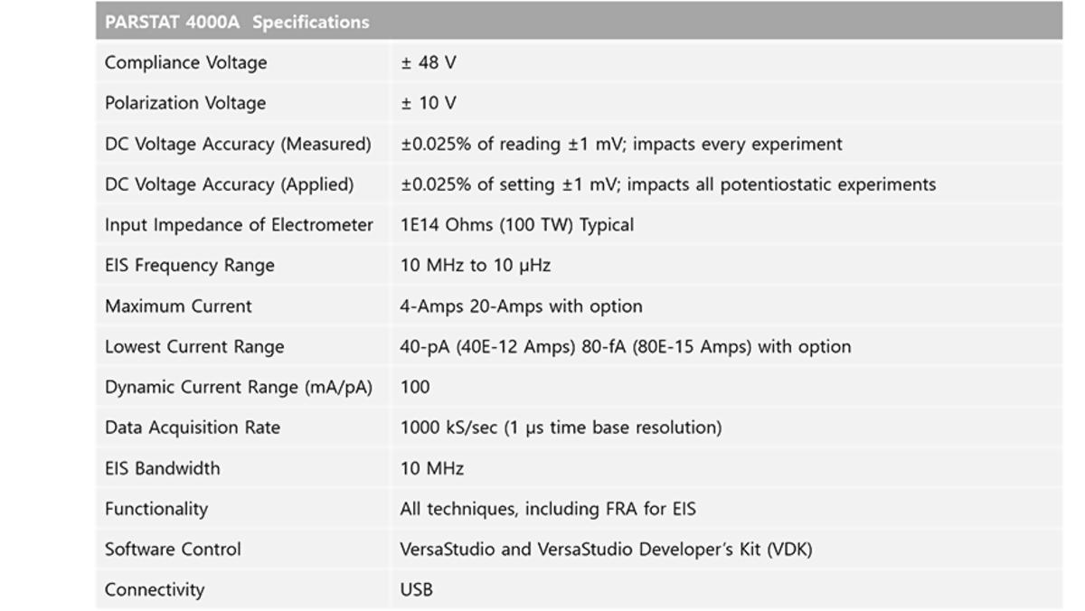 Product-Image_PC_Details_P4k_Spec.png