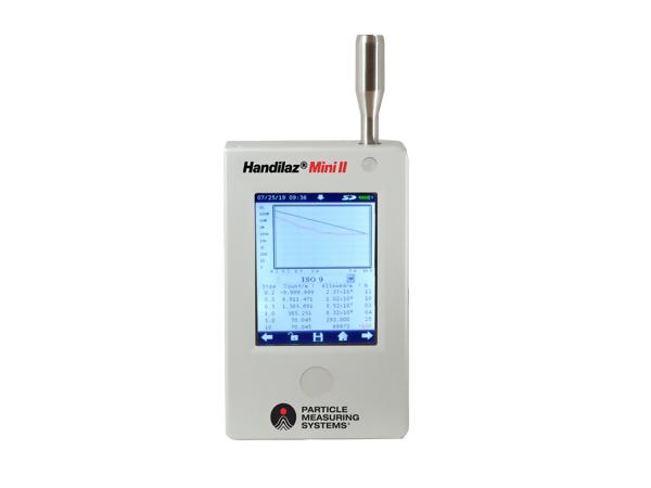 HandiLaz-Mini-II.png