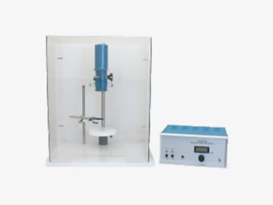 636A Rotating Ring-Disk Electrode (RRDE)