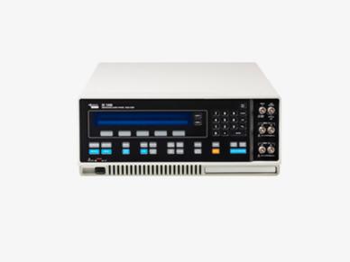 1260A Impedance /Gain-Phase Analyzer