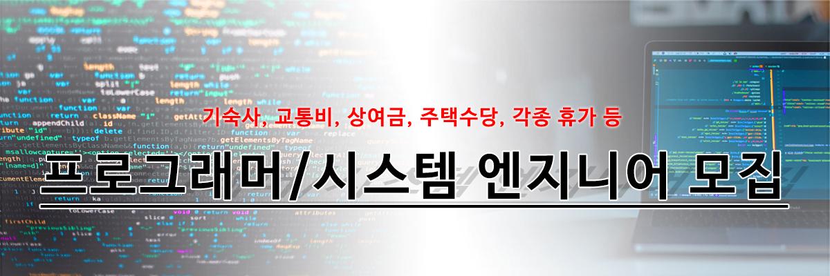 200130 이바라키현 프로그래머, 시스템 엔지니어(경력) (배너).jpg