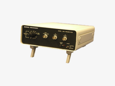 5182 Current Preamplifier