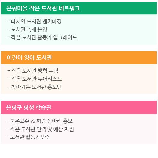 sub_menu03-4_image03_mb02.jpg
