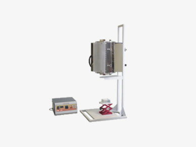 129620A  High Temperature Testing System