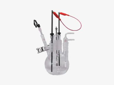K0047 Corrosion Cell Kit
