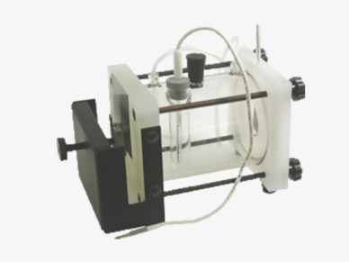K0235 Flat Cell Kit
