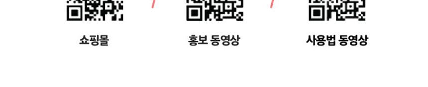 A_7_7.jpg