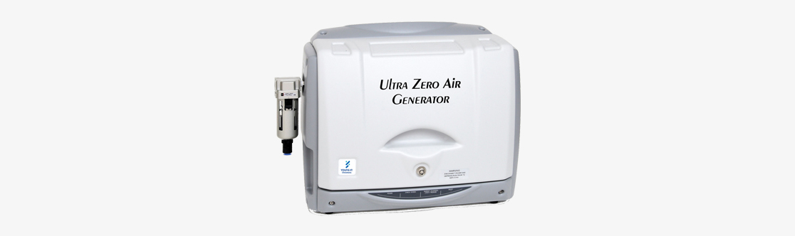 Air_Generator_GT_Series_PC.jpg