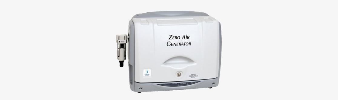 Air_Generator_GC_Series_PC.jpg