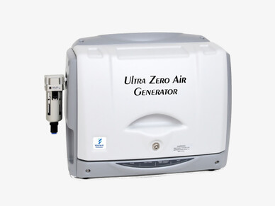 YCM Air Generator (Ultra Zero Air GT Series)