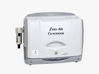 Air Generator (Zero Air GC Series)