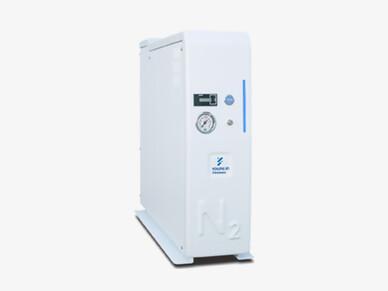 N2 Tower Plus (High Purity N2) Generator