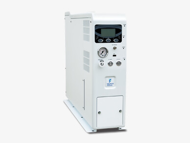 FID Tower Plus (H2/Air) Generator