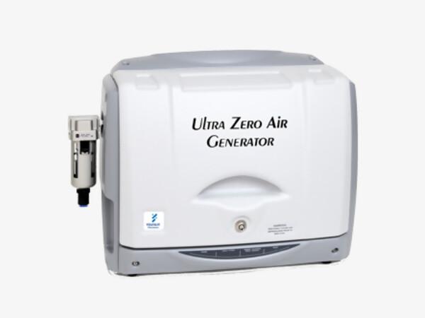 Air_Generator_GT_Series_Mobile.jpg