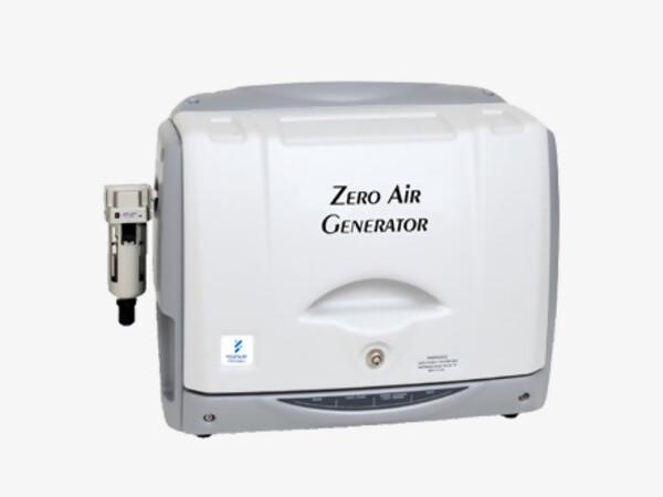 Air_Generator_GC_Series_Mobile.jpg