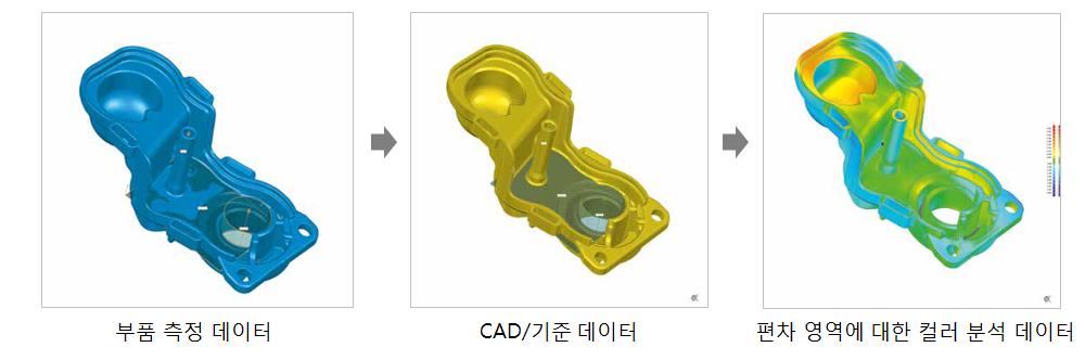 CAd model_1.png