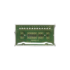 LED DISPLAY_HL-LED163SB-A934-1_b.png