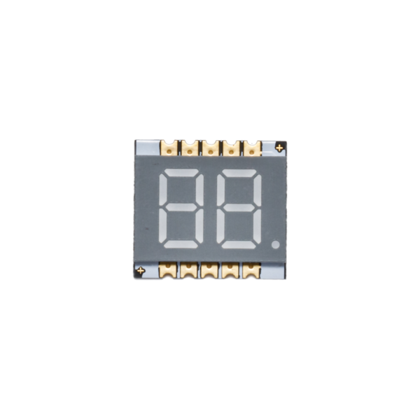 LED DISPLAY_HLGWF239SE1-A2.png