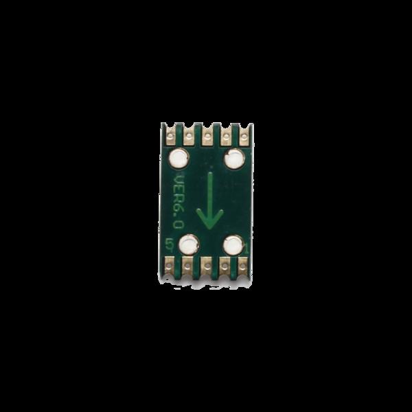 LED DISPLAY_HLGWF139SE-A2_b.png