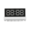 LED DISPLAY_HL-LED901SY-C1.png