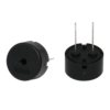 PIEZO BUZZER_CBE1720B02-AT.png