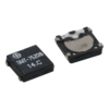 SMD MAGNETIC BUZZER_SMT-7520B.png