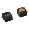 SMD MAGNETIC BUZZER_SMT-5030D.png